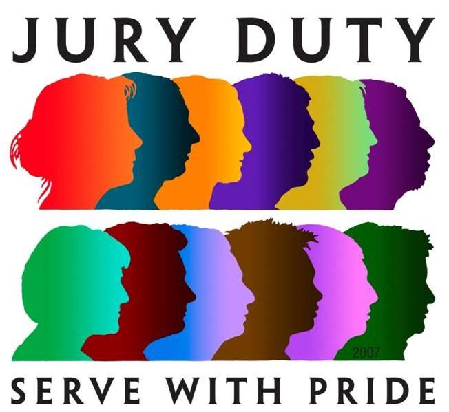 should jury verdicts be unanimous