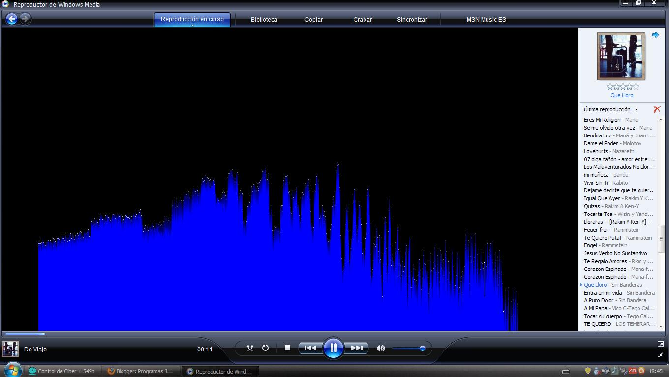 By Photo Congress || Free Download Windows Media Player For Windows Xp