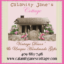 Welcome to my online Web Site-Just click on the Cottage below to enter the shop!