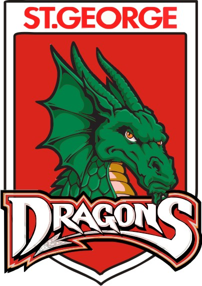 St George Dragons: SPORTS SUPREMACY: Watch LIVE St George Dragons Vs Sea