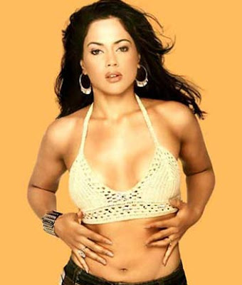 Sameera Reddy Sex 50