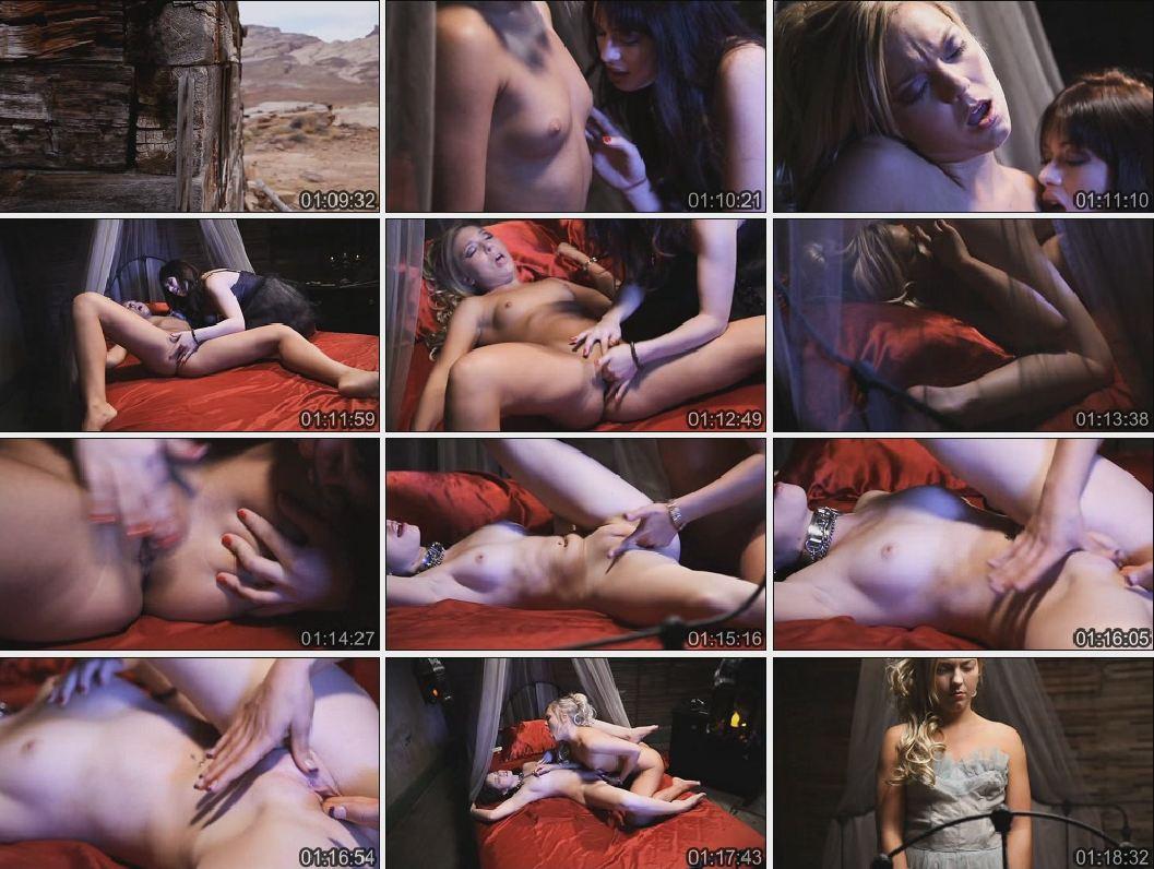 vampire sex diaries 2010
