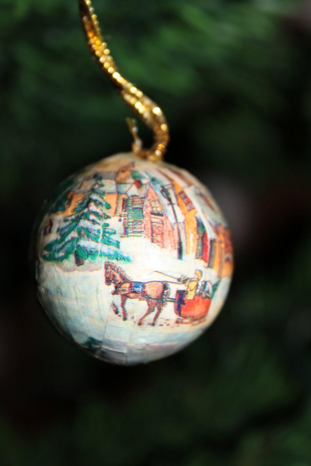 plantagen umeå julgran