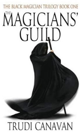 Guild of Bookworkers