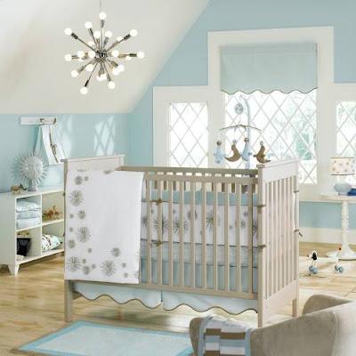 nursery bedding sets unisex images