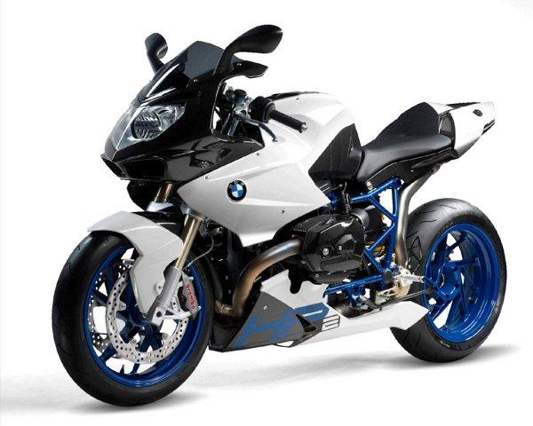bmw hp2 sport bmw motorrad s most advanced sport bikes international motor sport. Black Bedroom Furniture Sets. Home Design Ideas