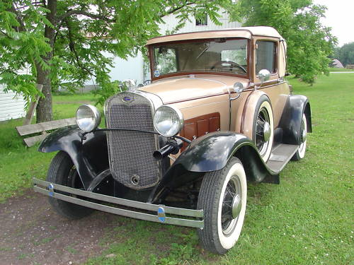 Who Invented The Automobile >> All About Detail Classic Car News Who Invented The Automobile Was