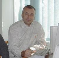 Ляшко Сергей Иванович