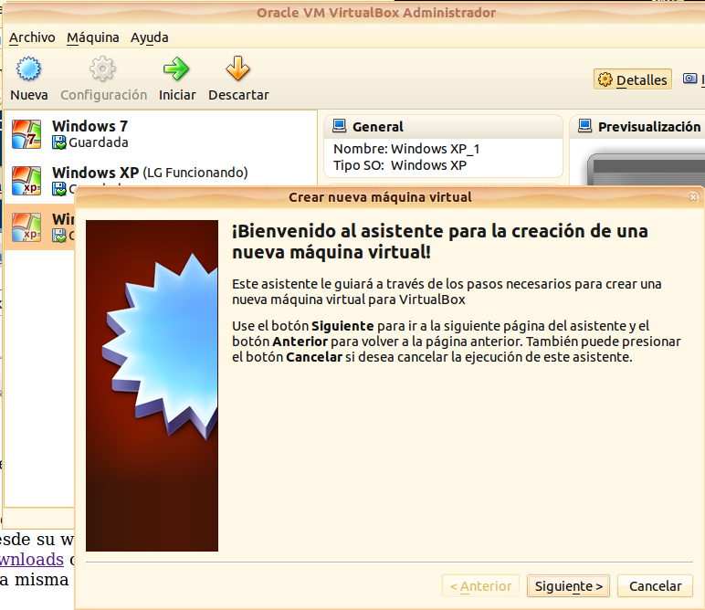 virtualbox fr.qm