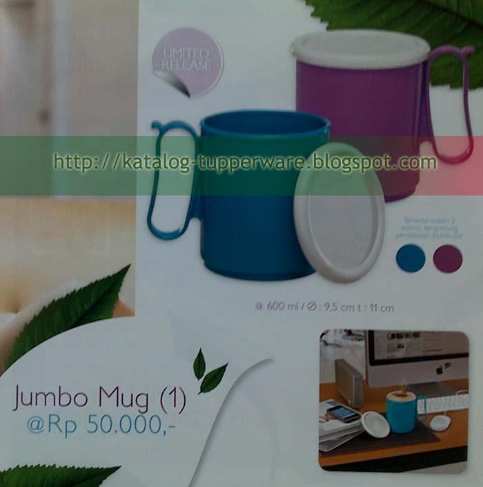 tupperware online raya katalog tupperware promo april 2010. Black Bedroom Furniture Sets. Home Design Ideas