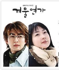 sinopsis drama korea 7 drama korea terpopuler. Black Bedroom Furniture Sets. Home Design Ideas
