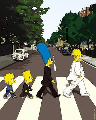 Abbey Road Wallpaper Hd A Beatles Hard Die S Site Abbey Road Album Cover