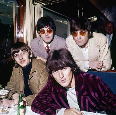 A Beatles Hard Die S Site Beatles 1966 Last Tour Audio