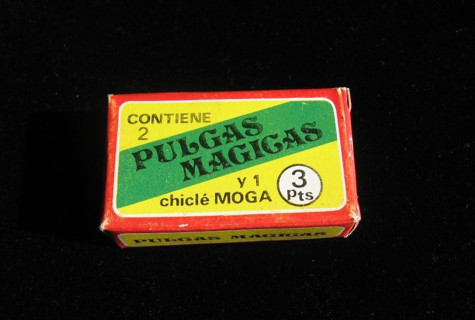 El kiosko de akela las pulgas magicas 2 parte - Tengo pulgas en casa ...