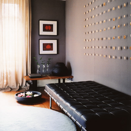 Dormitorios para hombres - Decoracion habitacion juvenil masculina ...