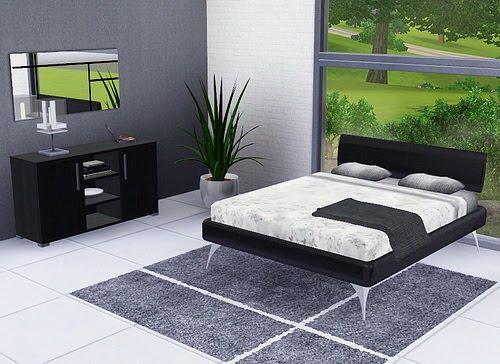 Plantas en el dormitorio plantas en la habitacion es - Plantas para dormitorio ...