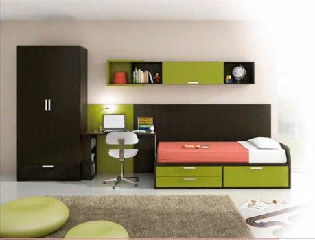 Enviar por correo electr nico escribe un blog compartir - Dormitorios modernos para adultos ...