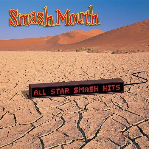 South Your Mouth 19 All Star Chicken Thigh Recipes: CDMANERO: Smash Mouth