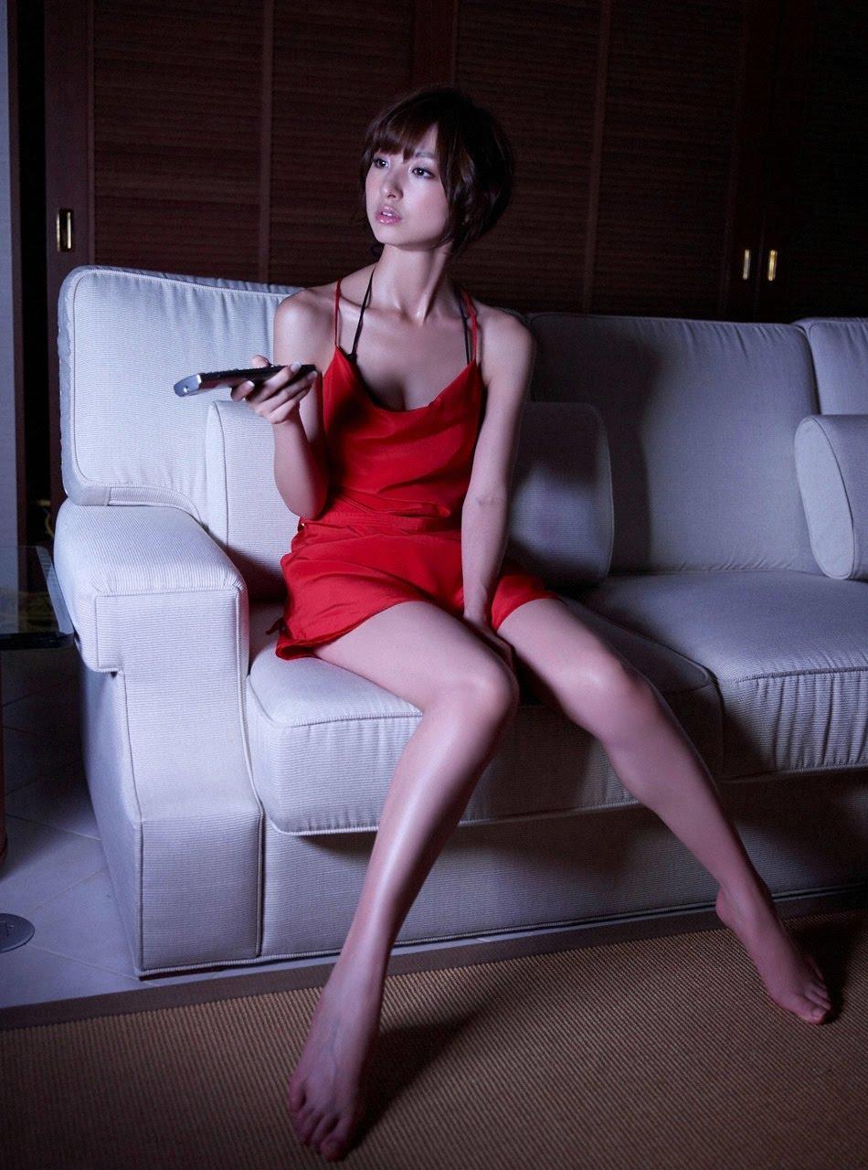 Sayaka minami 04 japanese beauties - 1 part 1