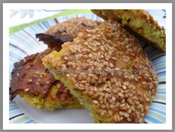 Marrow Cake Recipes