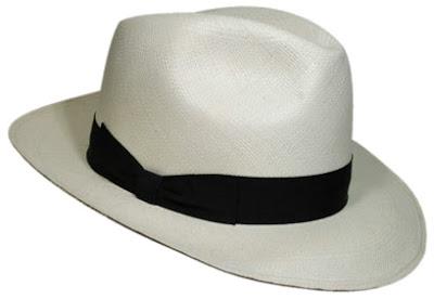 TORQUE 1.9.6.2.  Sombrero Borsalino. f5cbb39c85c