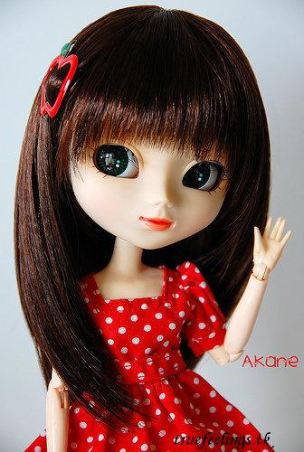 Facebook profile pictures for girls romantic love quotes - Pics cute dolls ...