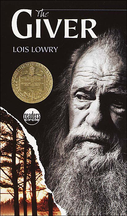 Wonderstruck by brian selznick quiz ebook coupon codes image january 2011 library of clean reads the giver by lois lowry fandeluxe image collections fandeluxe Choice Image