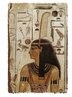 The 42 Laws of Maat
