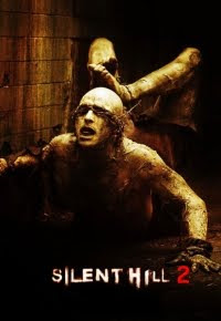 Silent Hill II Movie