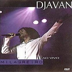Djavan ao vivo 2 cds mp3 192 23jul2003 rar by liecarsinfpac issuu.