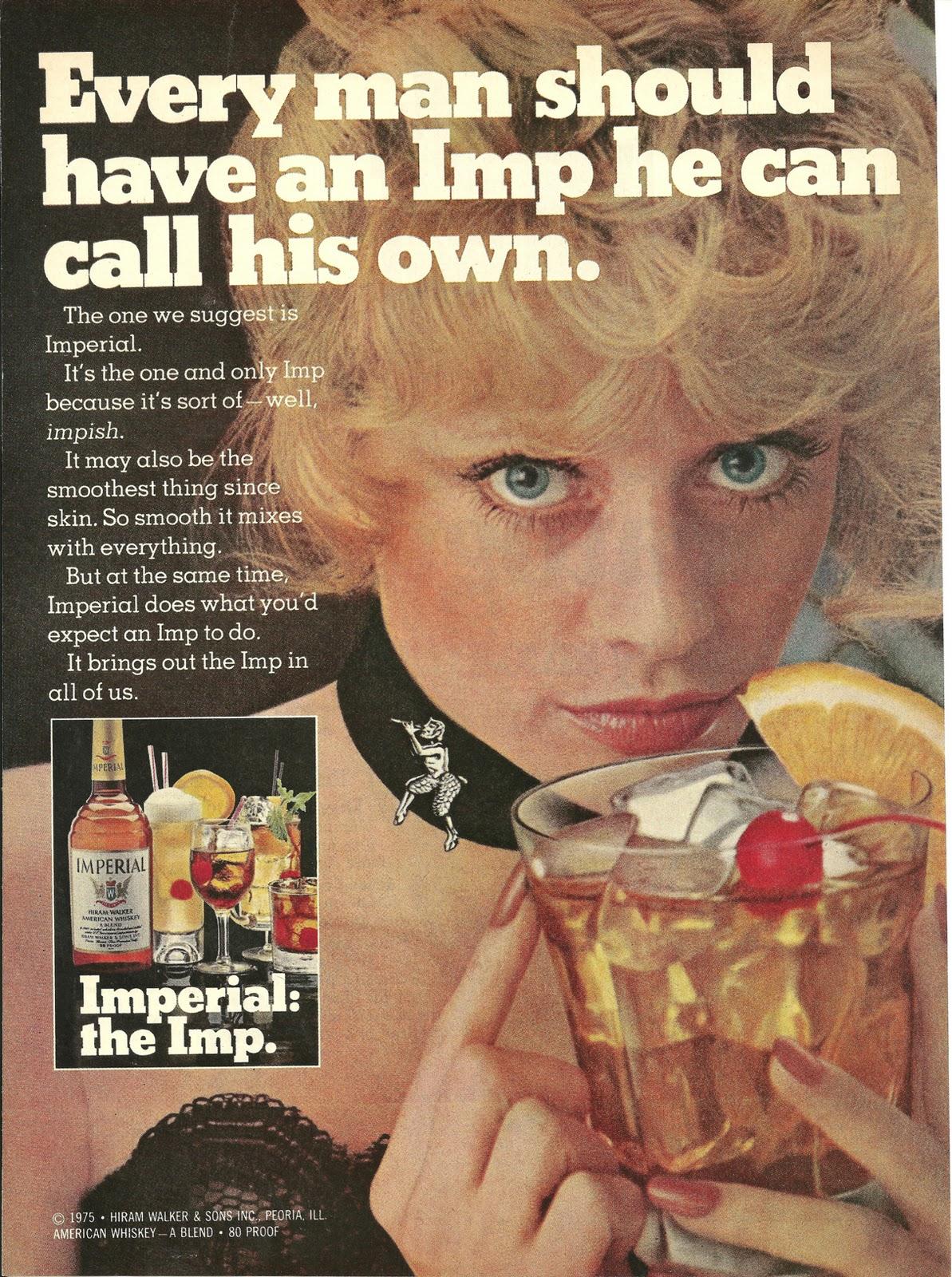 Subliminal Advertising Sex 36