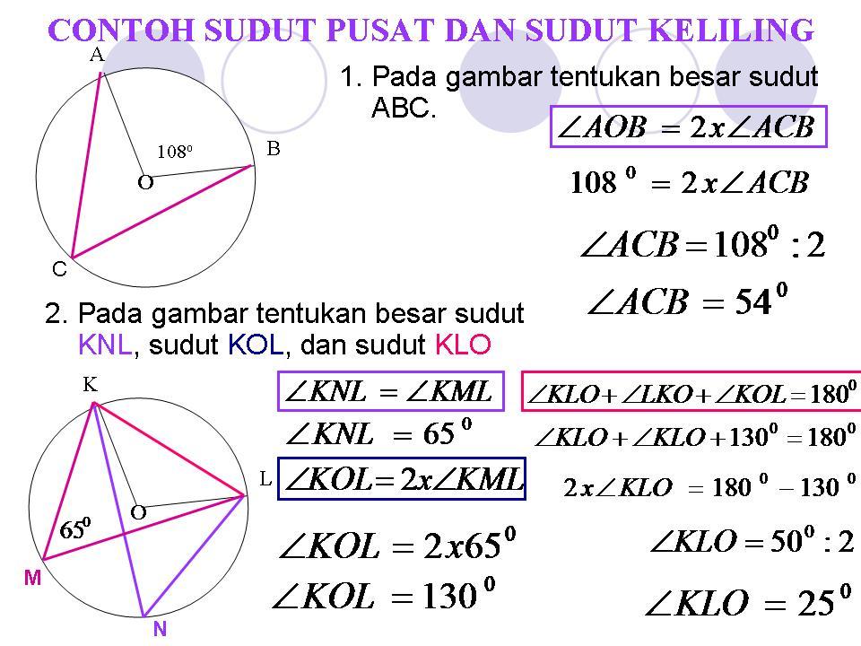 Result for contoh soal dan pembahasan relasi dan fungsi matematika