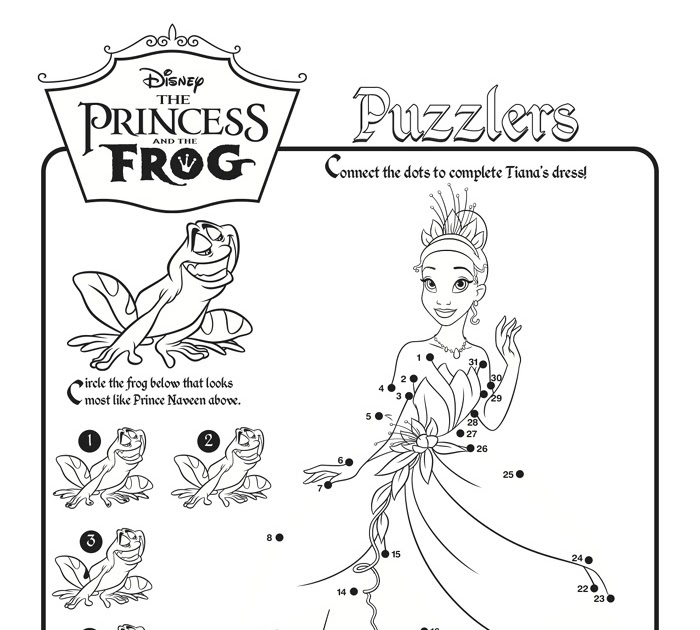 vanessa hudgens coloring pages - photo#13