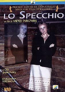 Cimena - Film lo specchio della vita italiano ...