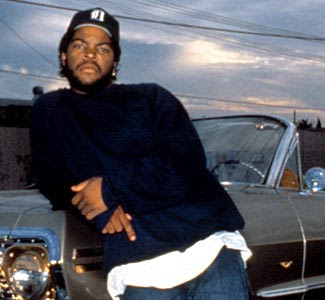 Classic Car Wallpaper 57 Chevy Old School Rappers Where Are They Now