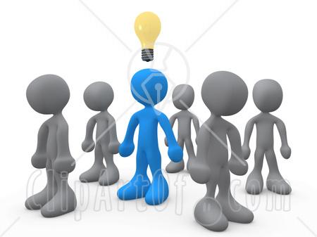 Entrepreneur Illustrations & Vectors