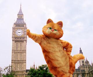 [Image: Garfield.jpg]