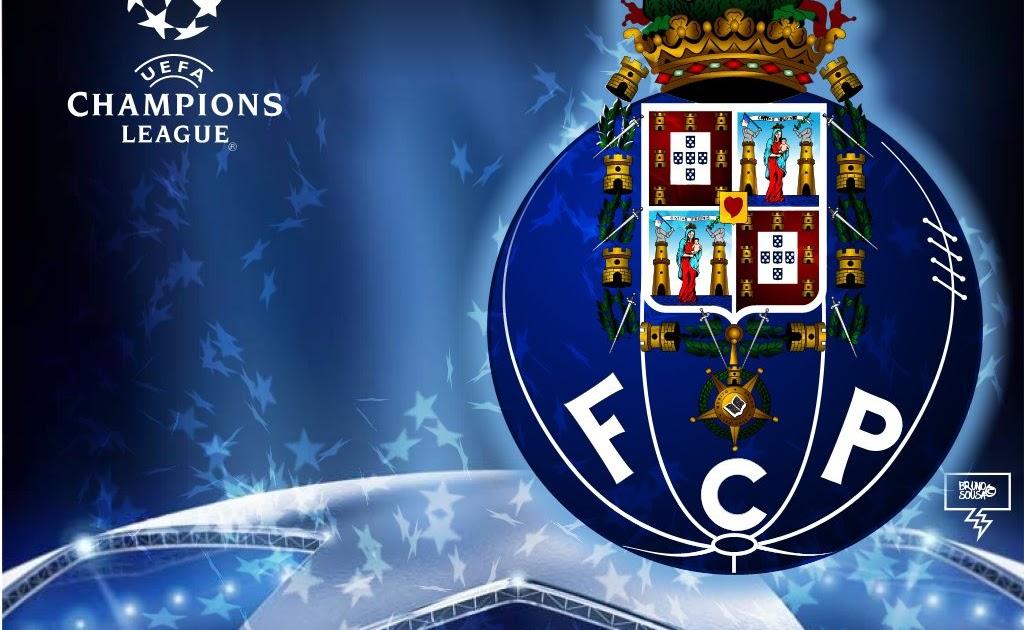 Portistas de Bancada  TAS decide  FCP na Champions League 2008 2009 eafd6f9441ca7