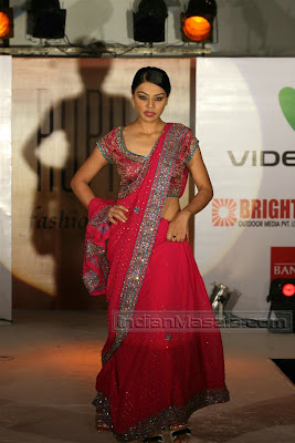 Rajesh Aiya, Fashion Show