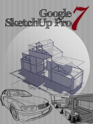 Pro full download version sketchup