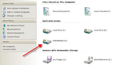 cube desktop registration key