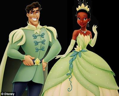 https://i2.wp.com/4.bp.blogspot.com/_Kl7yL_h95qc/ScAuKk3DioI/AAAAAAAAOmI/tQ1C1vASdi0/s400/Disney%27s+first+black+princess,+Princess+Tiana+-+and+the+%27white%27+Prince+Naveen.jpg