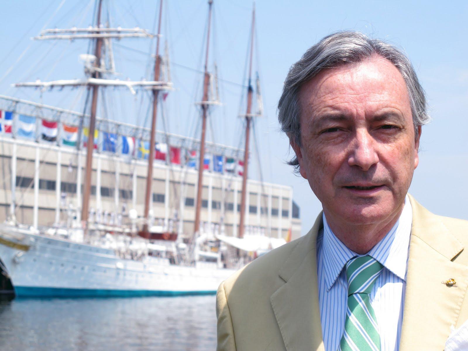 Juan Sebastián Elcano Ferdinand Magellan S Replacement: El Blog De Estrella / Estrella's Blog: Isabel La Católica