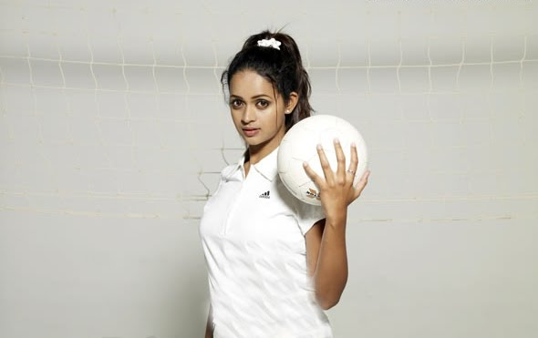 Bollywood Actress World Original Bhavna , Hot South Actress-8853