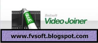 portable+boilsoft.jpg