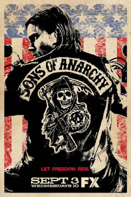 [Jeu] Suite d'images !  - Page 18 Sons-of-anarchy-poster