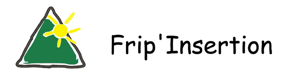 FRIP' INSERTION