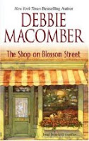 The Shop on Blossom Street (Debbie Macomber)