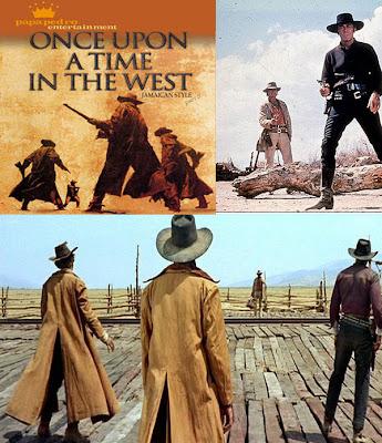 beste western filmer