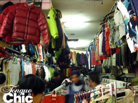 Model Tas PASAR SENEN Std Tas Wanita Murah Di Pasar Senen Terbaru